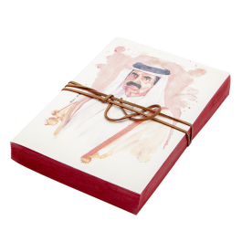 Father Emir Canvas Cover Notebook Buy Notebooks Online